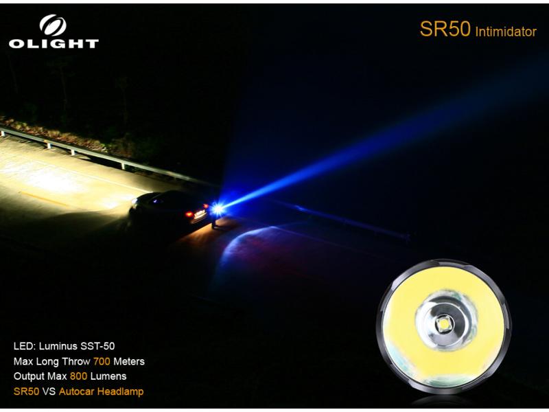 Olight-SR50_04.jpg