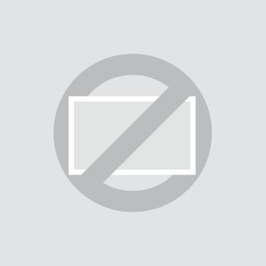 b48a153bd Šiltovka Merkel Gear Blaze oranžová