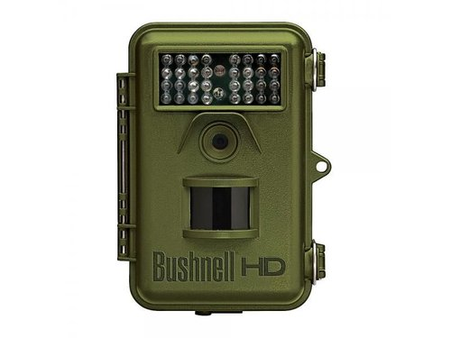 Fotopasca Bushnell NatureView Cam HD 8 MPx