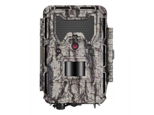Fotopasca Bushnell Trophy CAM Aggressor 14 mpx