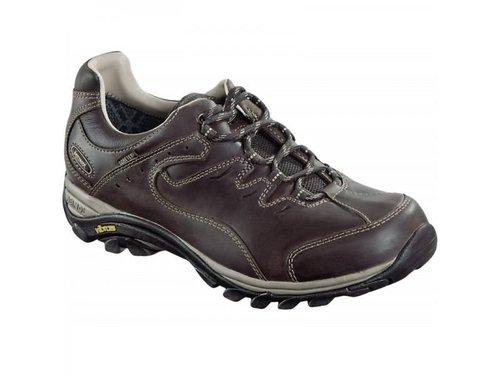 208d30686d2e Poľovnícka obuv MEINDL Caracas GTX