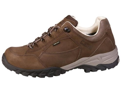 40c1c3b39 Poľovnícka obuv MEINDL | IBO.sk - stránka č. 2-3