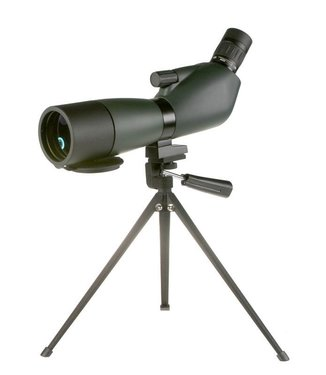FOMEI 15-45x60 Zoom Spotting Scope FMC