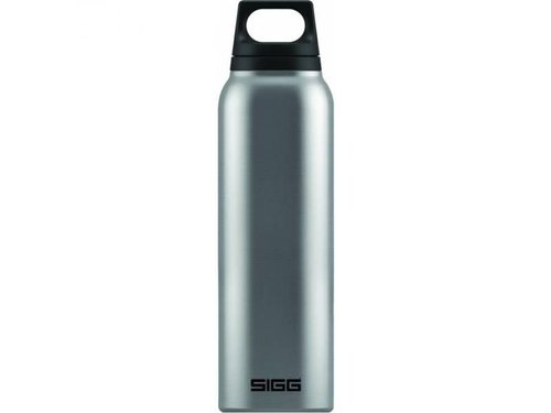 Termoska SIGG Hot & Cold Brushed 0,5 L