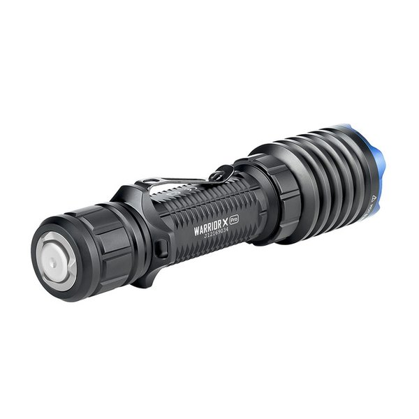 LED baterka Olight Warrior X Pro 2100 lm 6