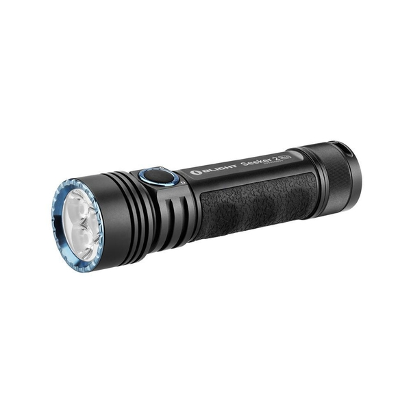 LED baterka Olight Seeker 2 PRO 3200 lm