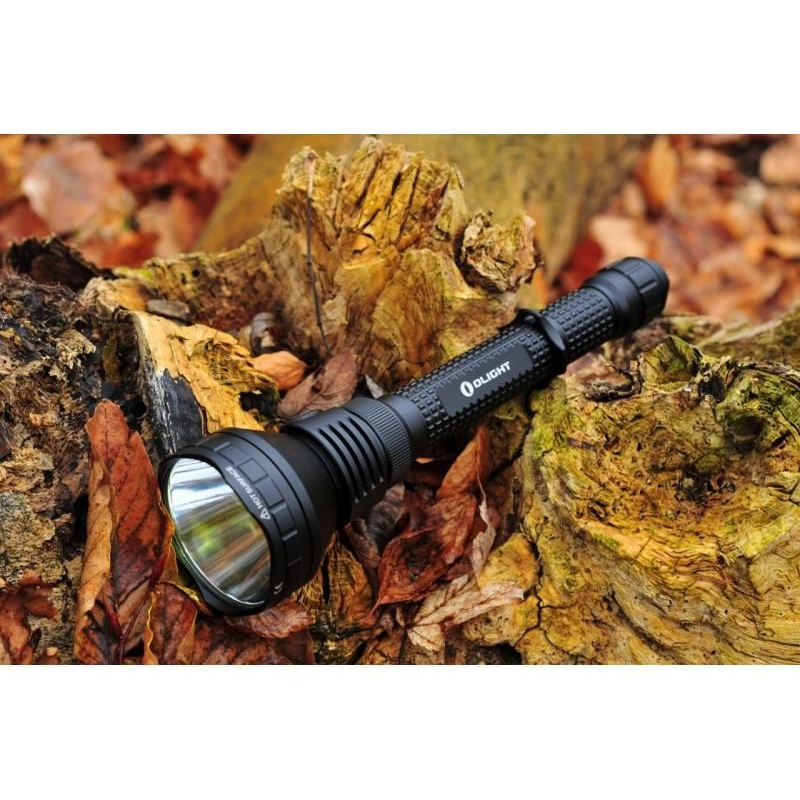 LED baterka Olight M3XS-UT Javelot 1200 lm 2