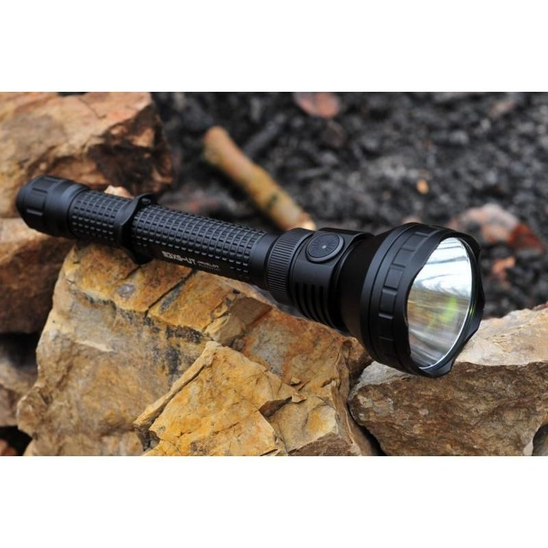 LED baterka Olight M3XS-UT Javelot 1200 lm 1