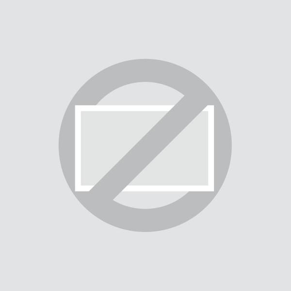 d9508e81d Plynový ohrievač Mr.Heater Portable Buddy | IBO.sk