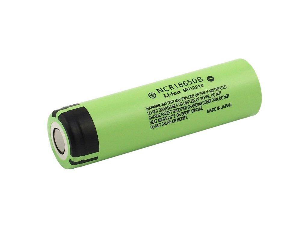 Náhradná nabíjateľná batéria pre nočné videnia Pard NV007 a Pard NV008