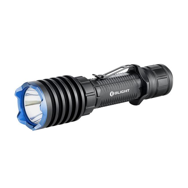 LED baterka Olight Warrior X Pro 2250 lm