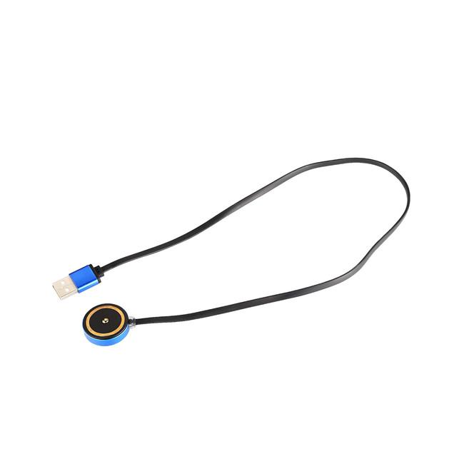 Magnetický nabíjací kábel OLIGHT pre radu S