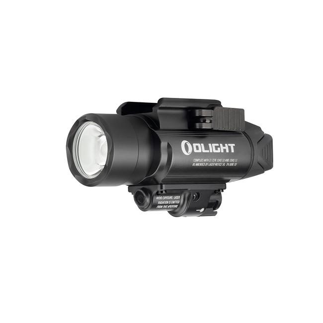 Svetlo na zbraň Olight BALDR Pro 1350 lm
