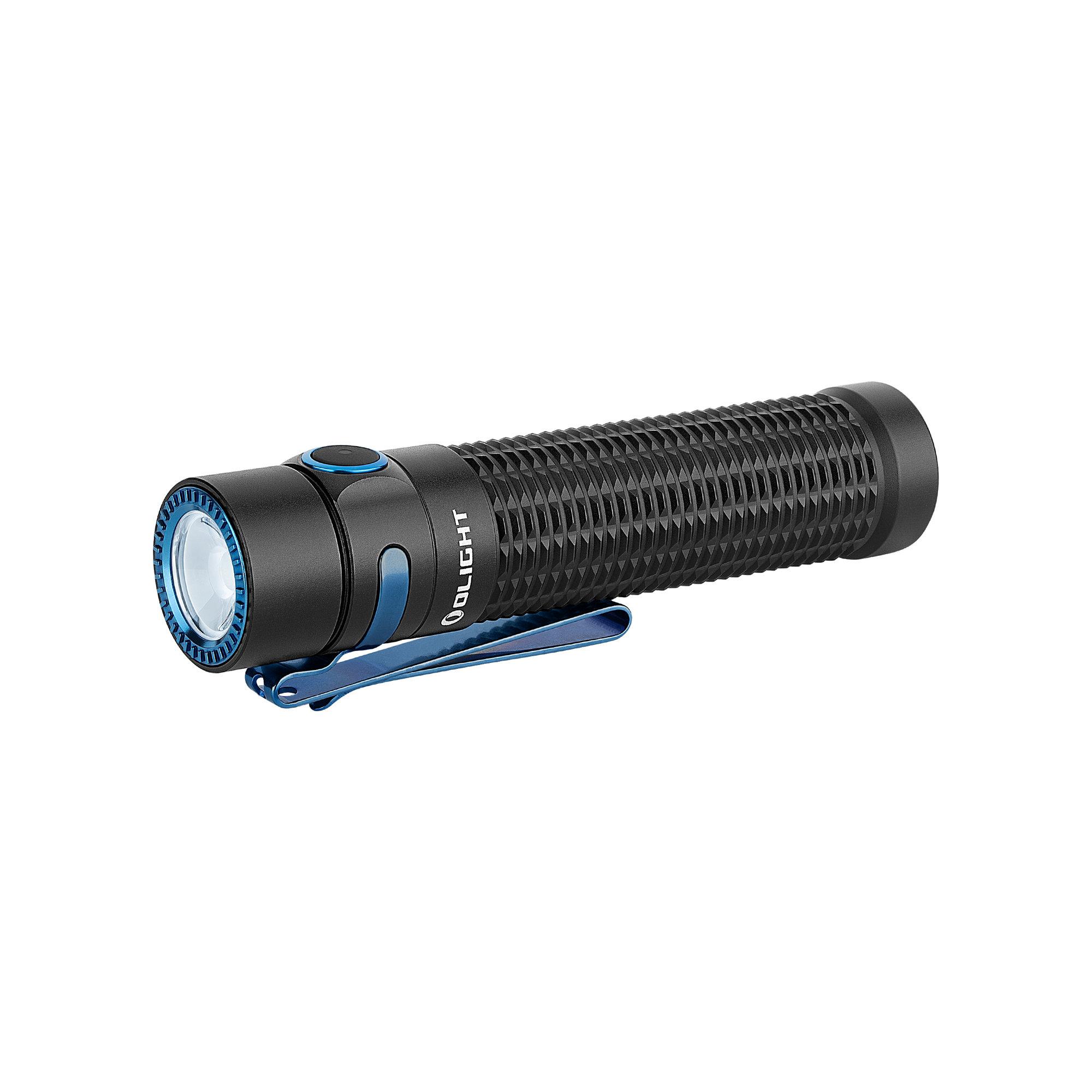LED baterka Olight Warrior Mini 1500 lm