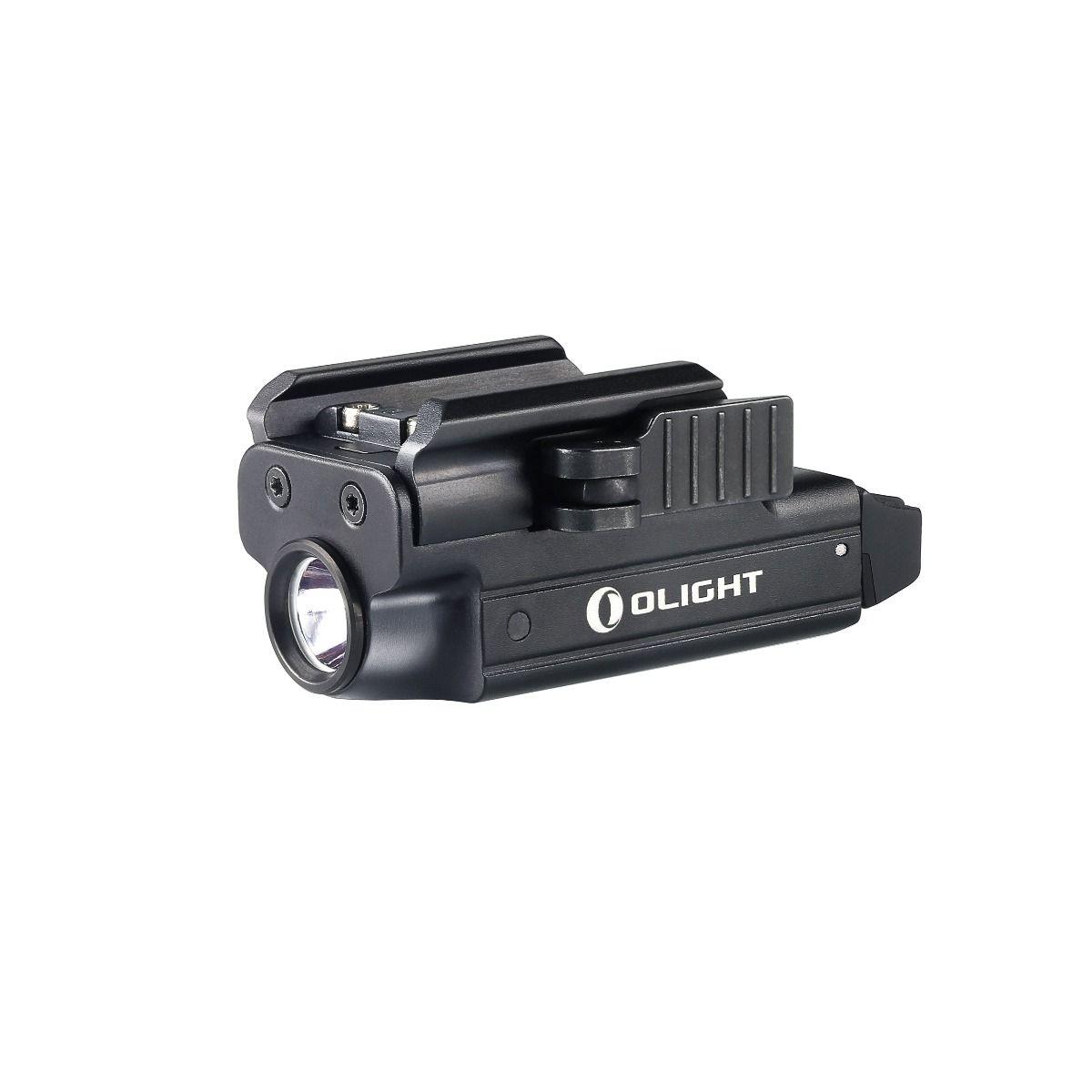 Svetlo na zbraň OLIGHT PL MINI Valkyrie 400 lm