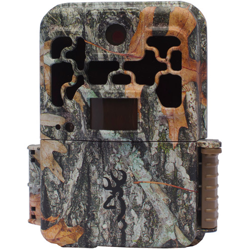 Fotopasca Browning Spec Ops Advantage 20 mp