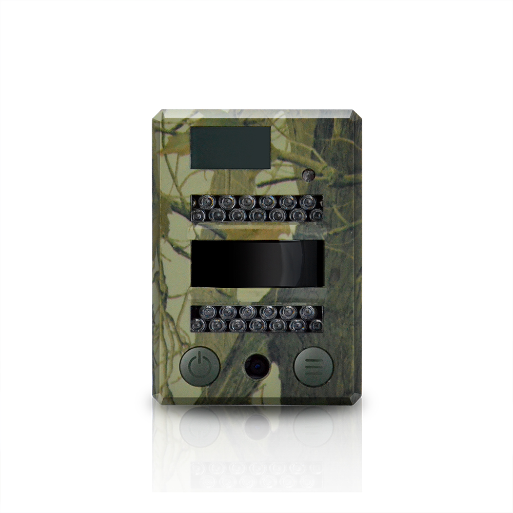 Fotopasca SiFar 2,8C 8 Mpx 940 nm