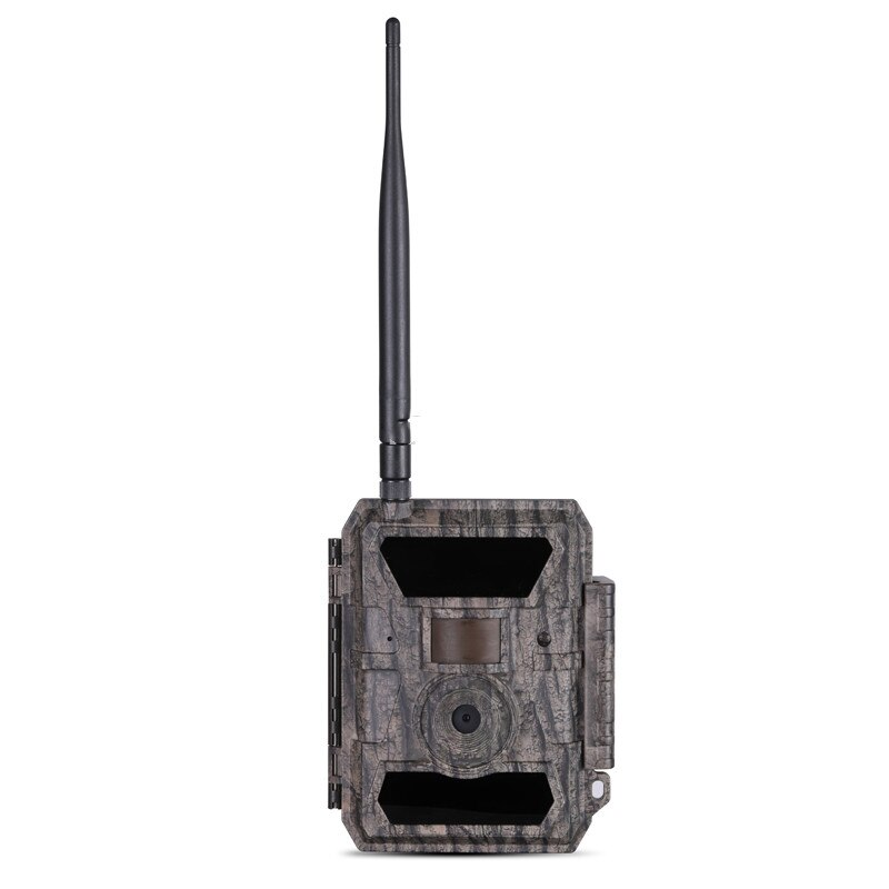 Fotopasca SiFar 3,5CG 3G 12 Mpx 940 nm