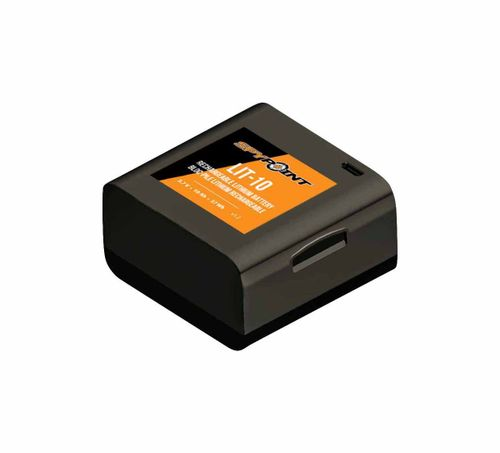 Lítiová batéria pre fotopasce Spypoint Link-micro LIT-10