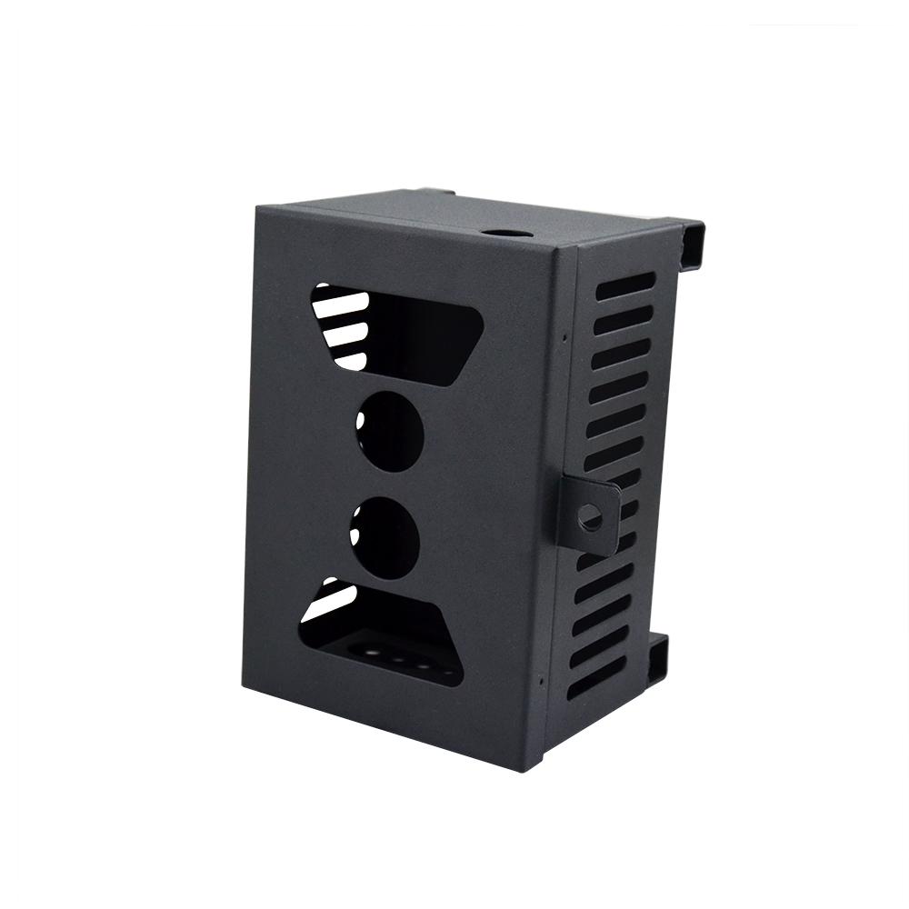 Bezpečnostný box pre fotopasce SiFar 3,0CM / 3,0CG