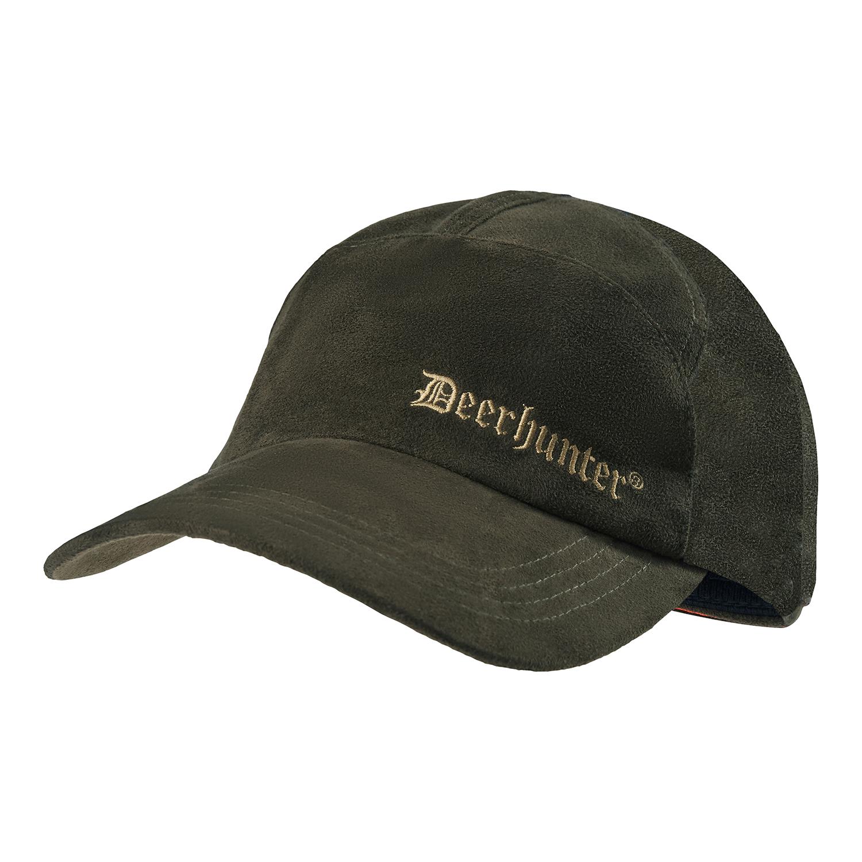 Obojstranná šiltovka Deerhunter  56/57