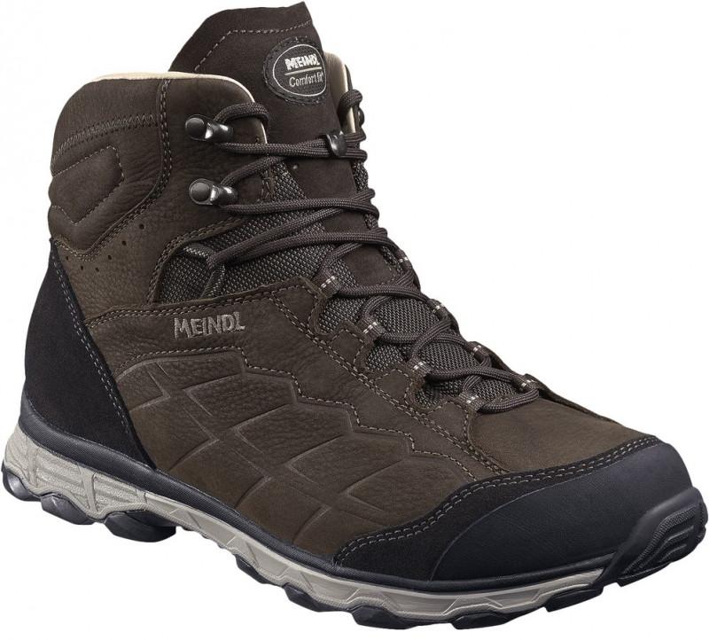 Poľovnícka obuv MEINDL Tramin  39