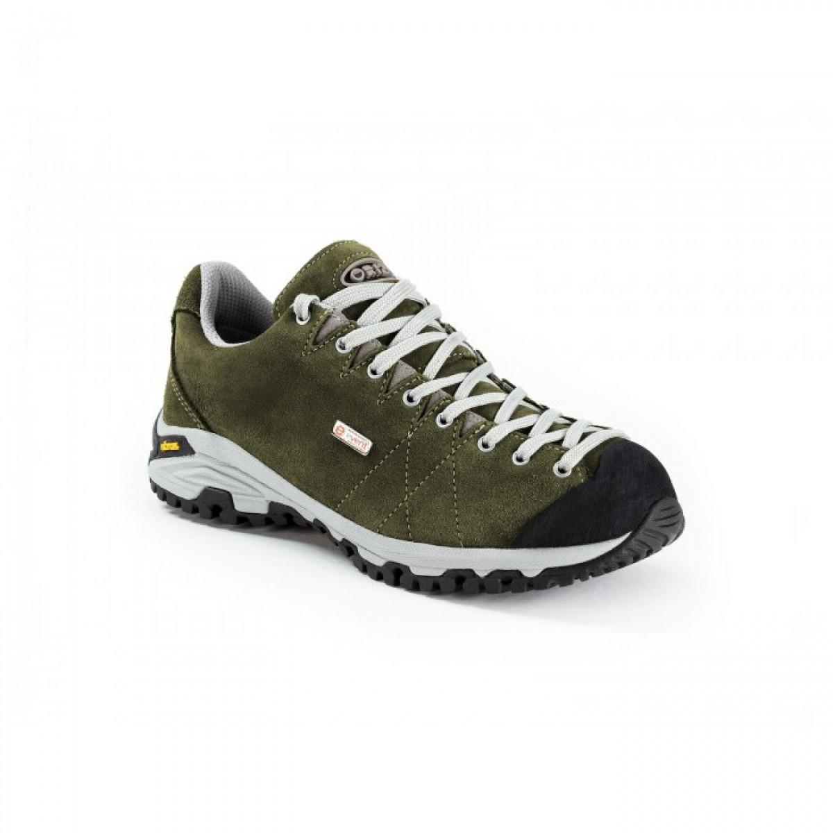 Poľovnícka obuv Orizo 106 Andrew  44
