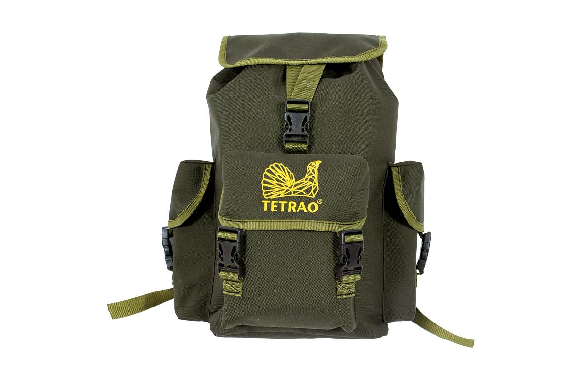 Poľovnícky batoh TETRAO Classic 20 litrov