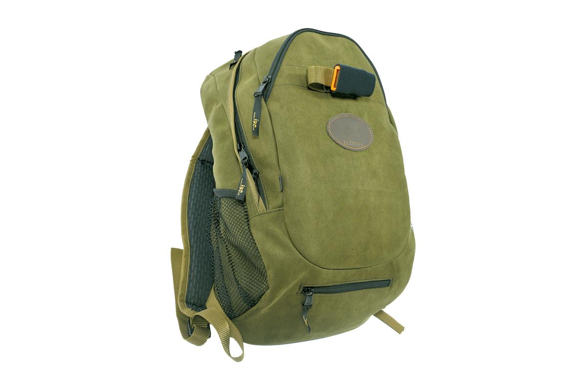 Poľovnícky batoh TETRAO Green Air 25 litrov