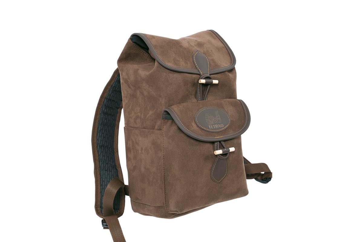 Poľovnícky batoh TETRAO Luxury 20 litrov