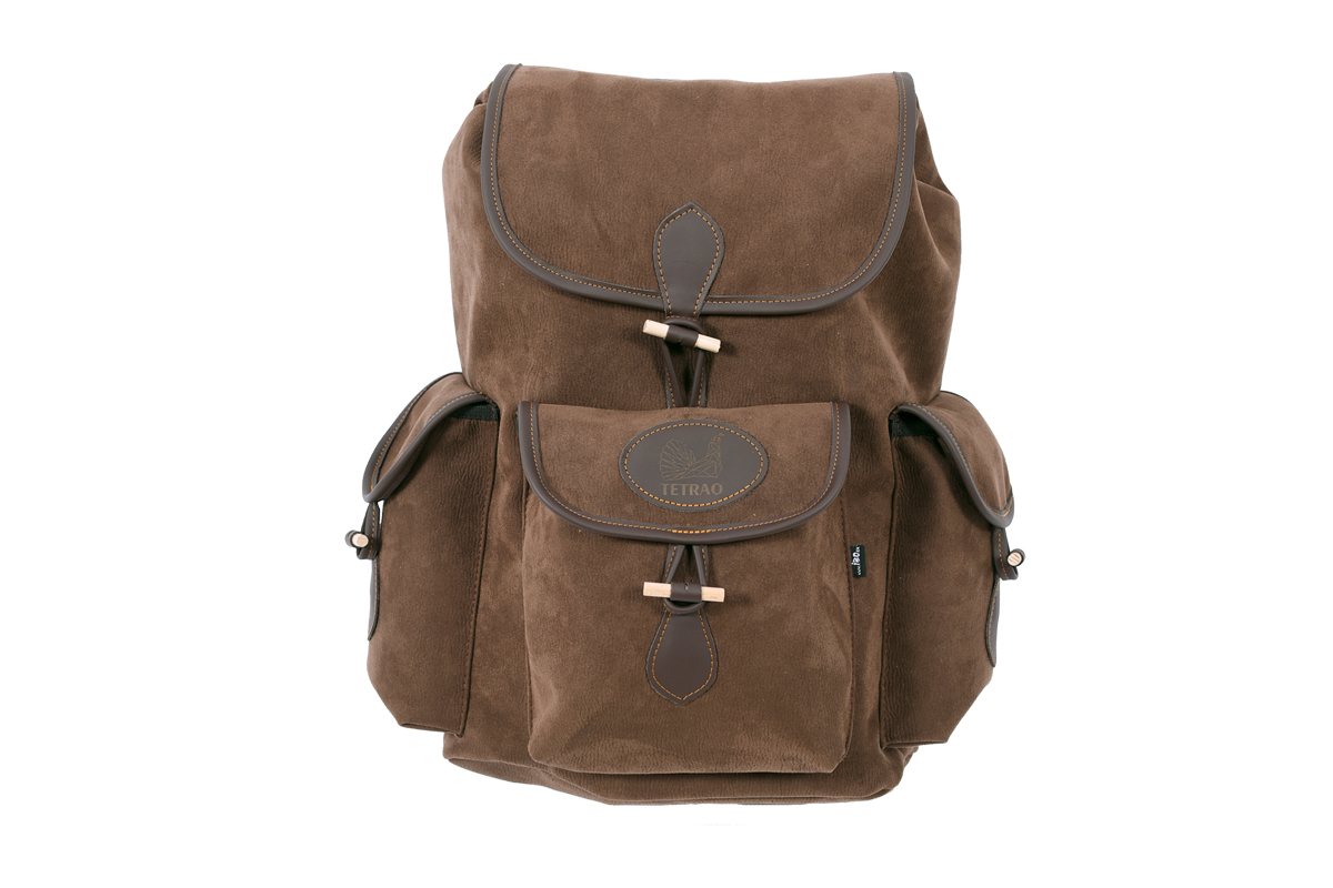 Poľovnícky batoh TETRAO Luxury 35 litrov