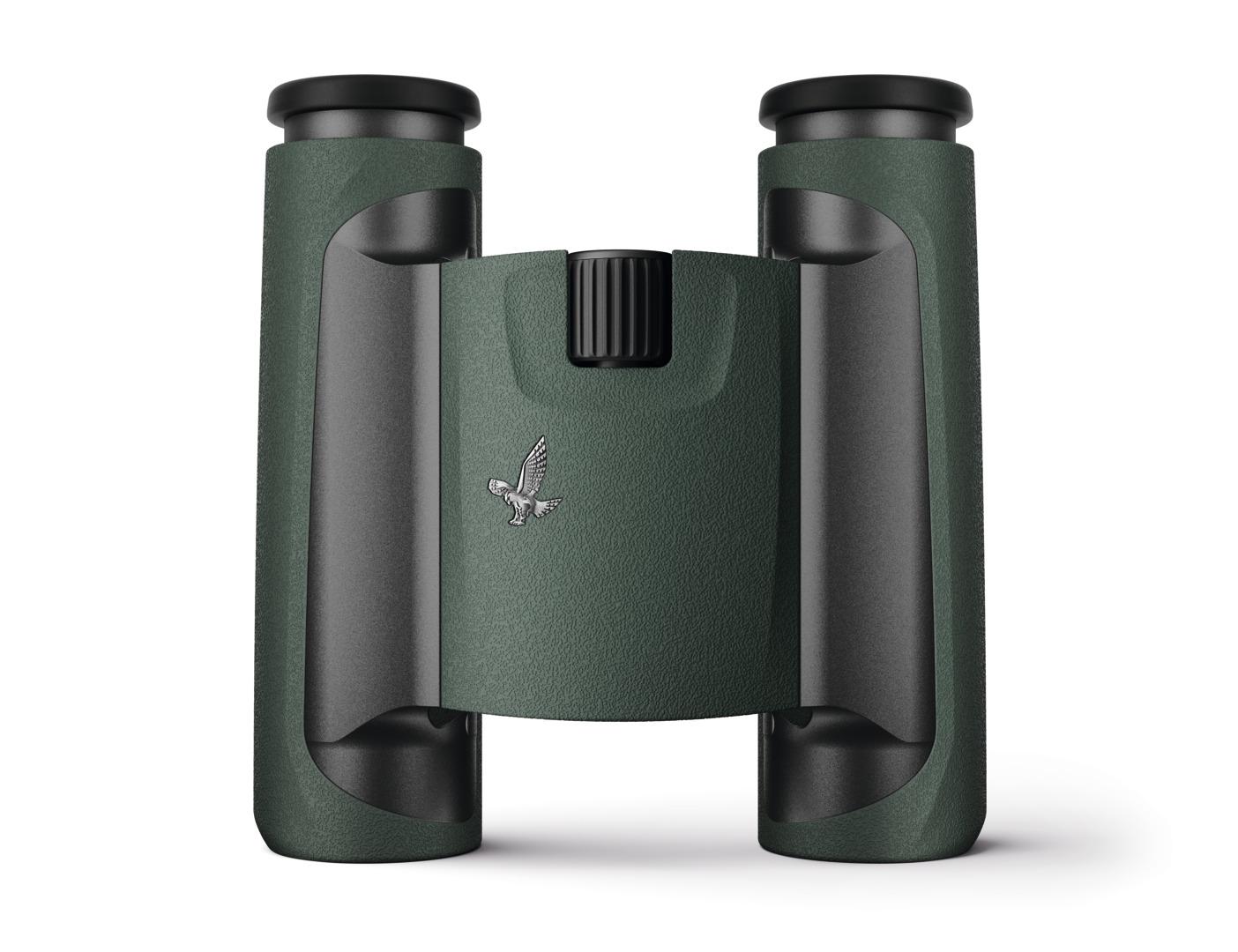 Ďalekohľad Swarovski CL Pocket 8x25 B