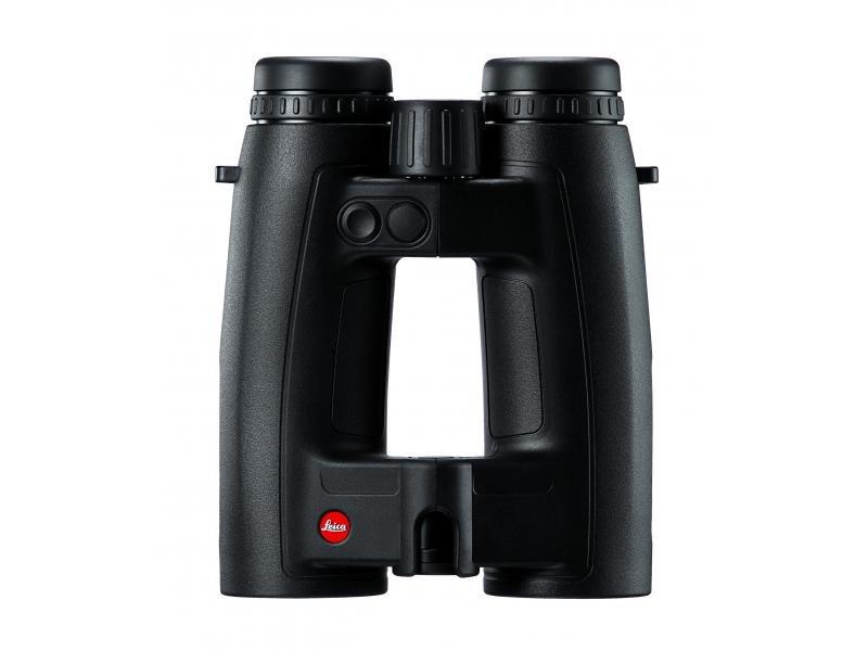 Ďalekohľad Leica Geovid 10x42 HD-R 2700