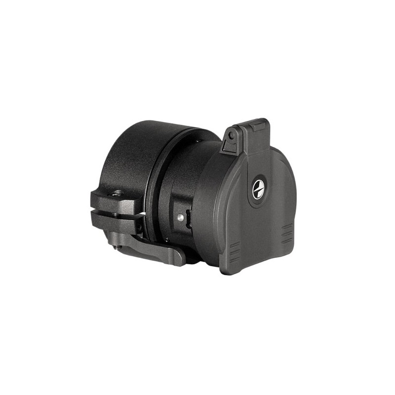 DN adaptér 56 mm pre termovízie Pulsar Core