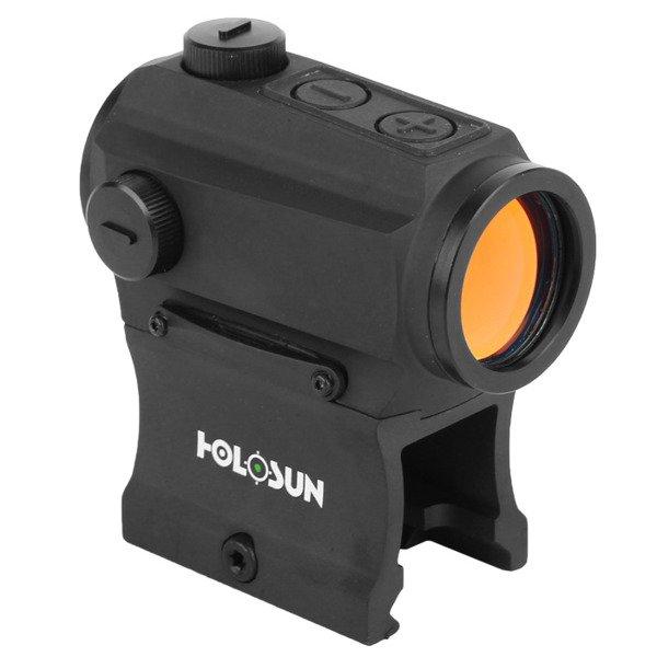 Kolimátor Holosun HE403B-GR