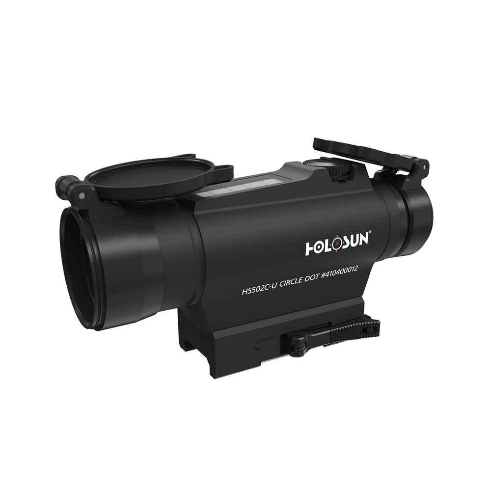 Kolimátor HOLOSUN HS502C-U