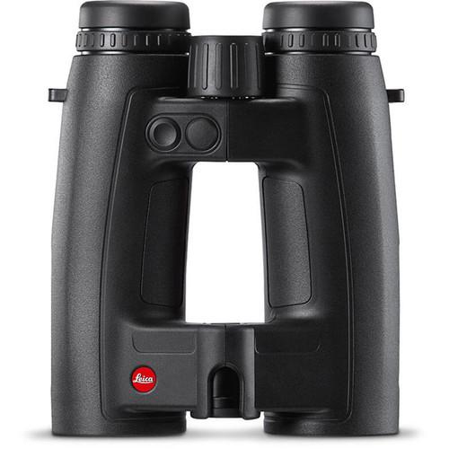 Ďalekohľad Leica GEOVID s diaľkomerom 8x42 3200.COM