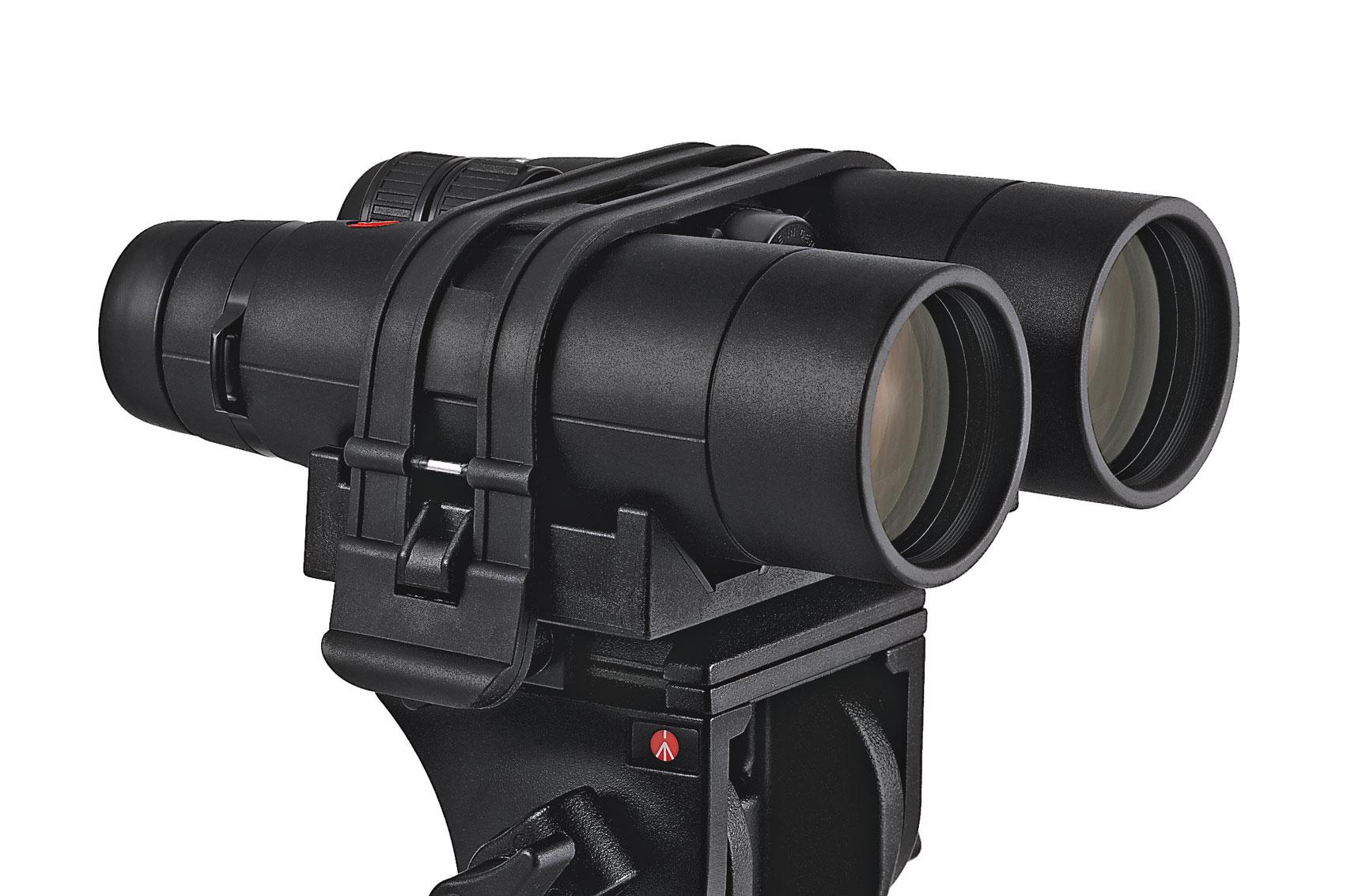 Tripod adaptér pre ďalekohľady Leica