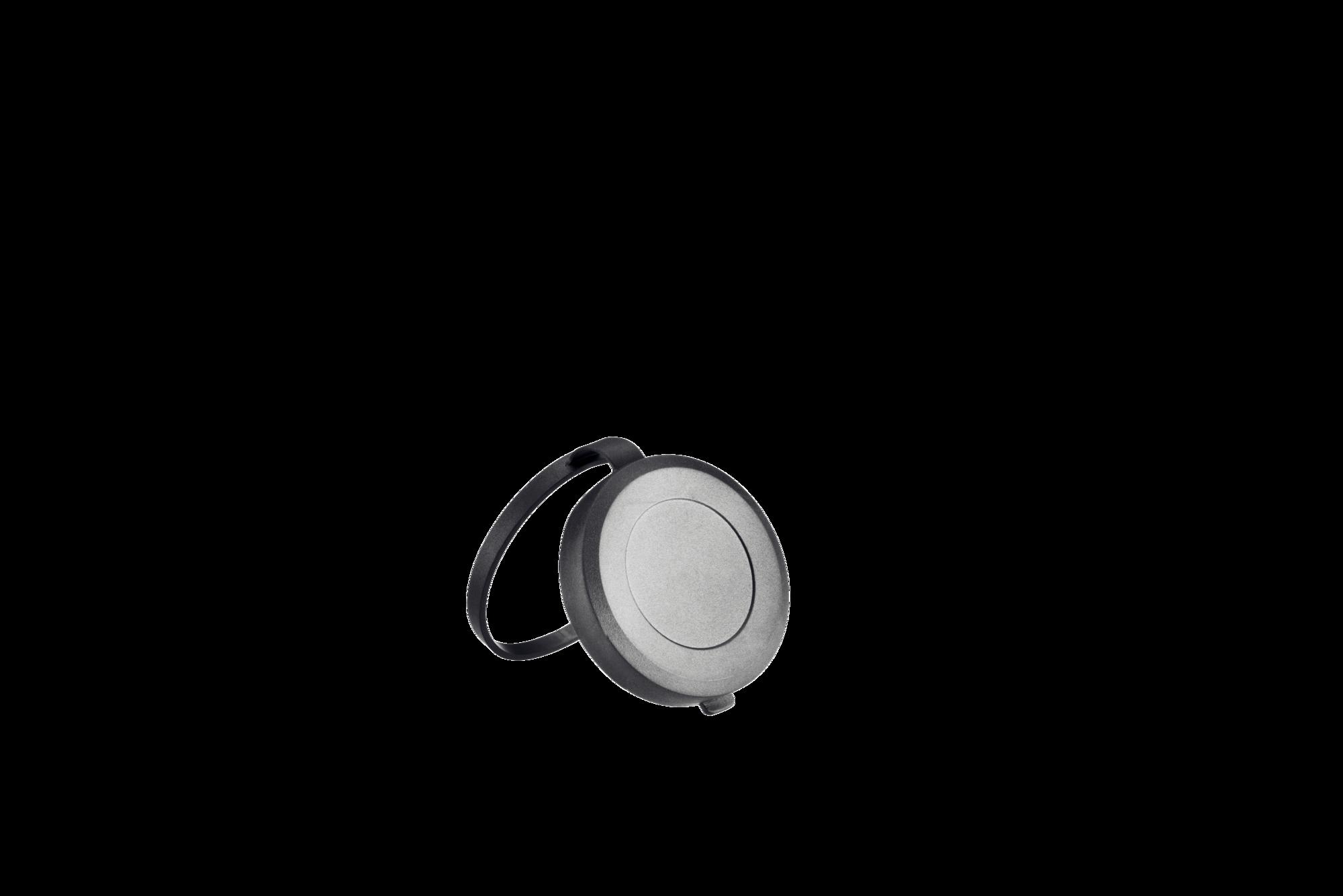 Krytka objektívu MeoStar 56 mm