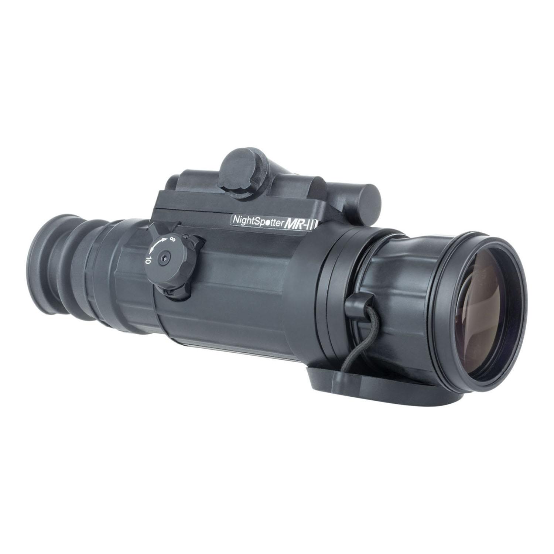 Nočné videnie NightSpotter Photonis MR 2.0