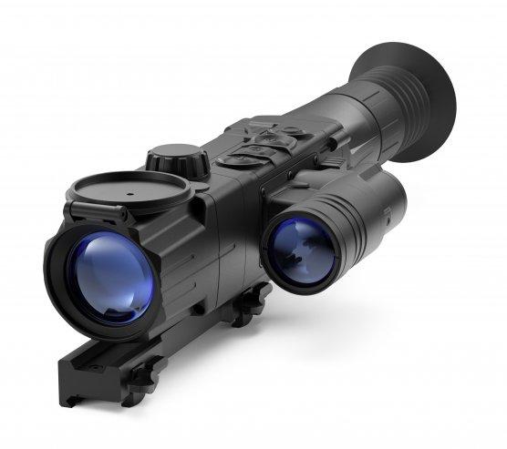 Nočné videnie Pulsar Digisight Ultra N455