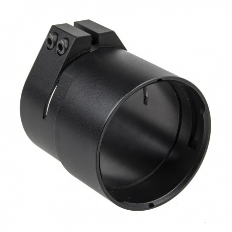 Adaptér pre nočné videnie Pard NV007 - 45 mm