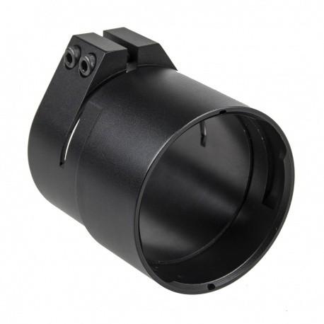 Adaptér pre nočné videnie Pard NV007 - 48 mm