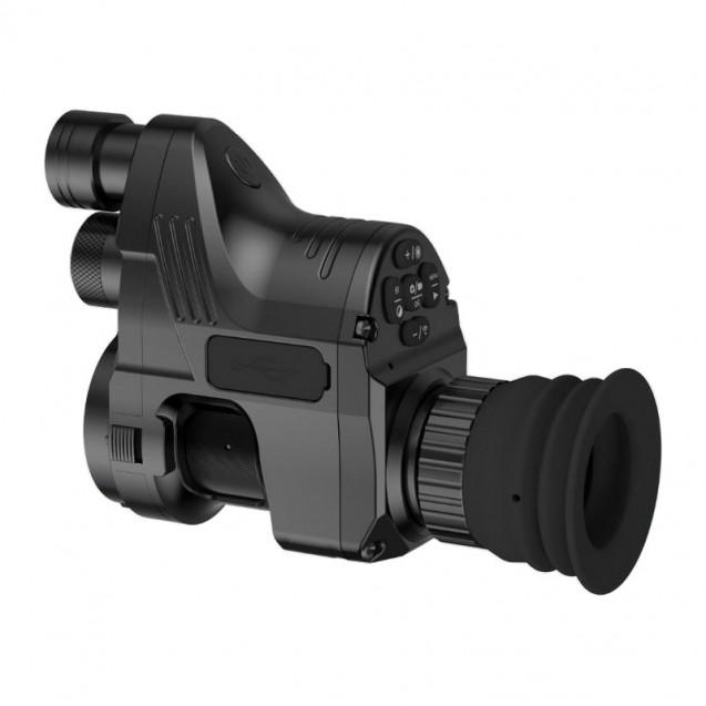 Digitálne nočné videnie deň/noc zásadka PARD NV007A 16 mm