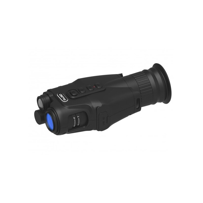 Digitálne nočné videnie - monokulár Pard NV019 850 nm