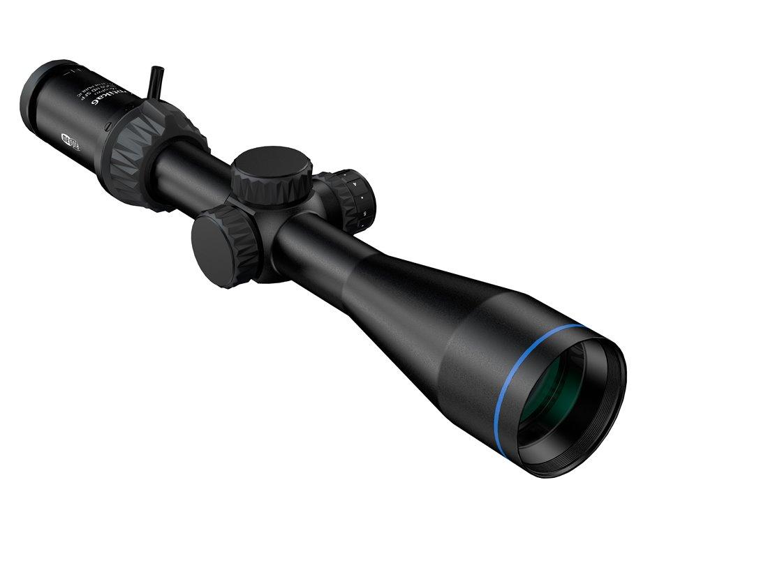 Puškohľad Meopta MeoPro Optika6 3-18x50 SFP Dichro