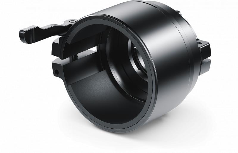 Rýchloupínací adaptér PSP 56 mm