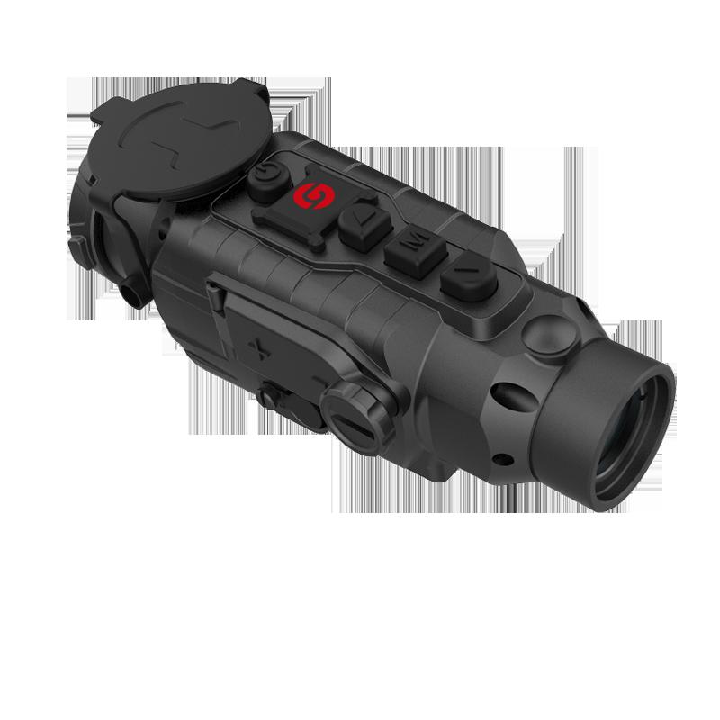 Termovízna predsádka Guide TA435 - 35 mm objektív 60Hz