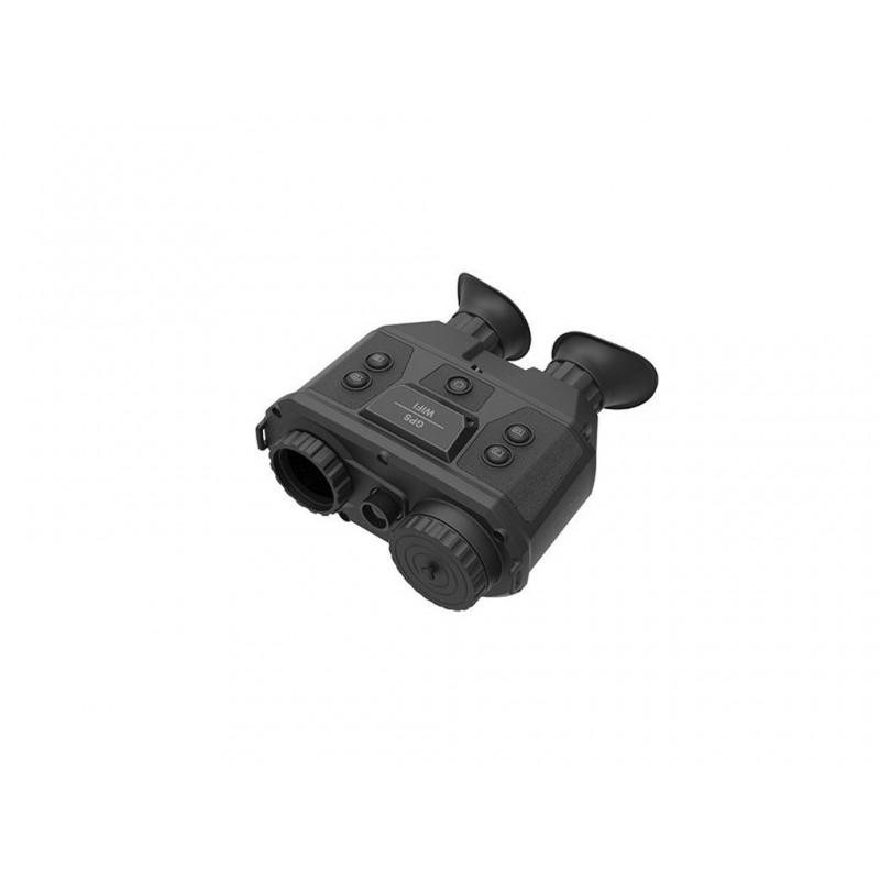 Termovízny binokulár HikVision 50mm objektív