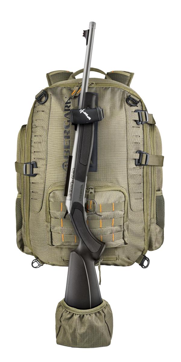 Poľovnícky ruksak Bergara 35 litrov